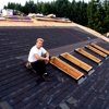 Wood's Roofing