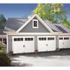 Fontana Garage Repair Services