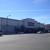 Office Depot