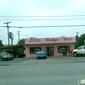 Rocky's Taco House - San Antonio, TX