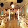 Bebe's Hall - El Paso, TX