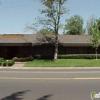 Ose Properties Inc.