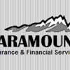Samel Insurance Agency, Inc.