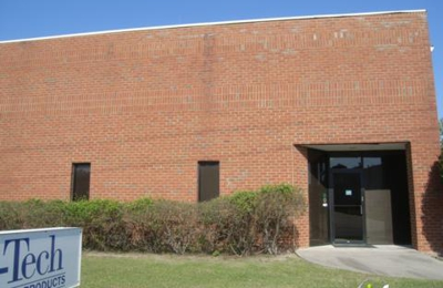 Accu-Tech Corporation North Charleston, SC 29418 - YP.com