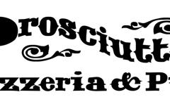 Prosciutto's Pizza