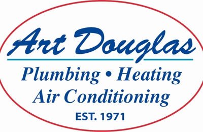 Art Douglas Plumbing Inc - Fresno, CA