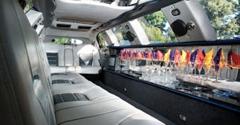 Maineline Limousine Service