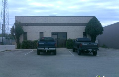 Arias & Associates, Inc. - San Antonio, TX