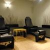 Tavani Salon & Spa