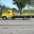 Direct Auto Towing