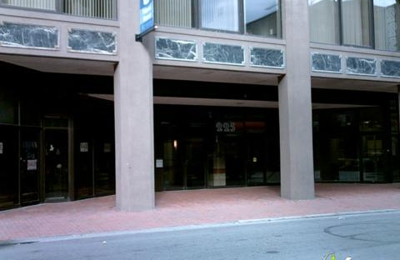 Smith Companies - Boston, MA