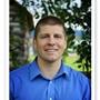Felton Dental Care - Dr. Brett R. Felton, DMD