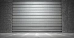 Kohler Overhead Doors - Delavan, WI