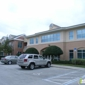 Florida Apartment Assn - Maitland, FL