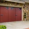 Garage Door Solutions in Alexandria