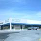 Encore Dental Care - San Antonio, TX