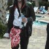 The Pirate Preacher of Myrtle Beach