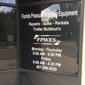 Florida Pressure Washing Equipment & Supplies - Orlando, FL