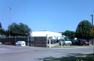 Weyerhaeuser Co - Carrollton, TX