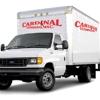 Cardinal Vending Incorporated