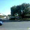 Central Texas Chest Clinic