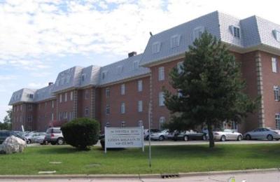 Lhs Inc - Elmhurst, IL