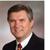 Dr. Raymond Dragann, DO