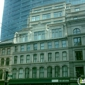 JoS. A. Bank - Boston, MA