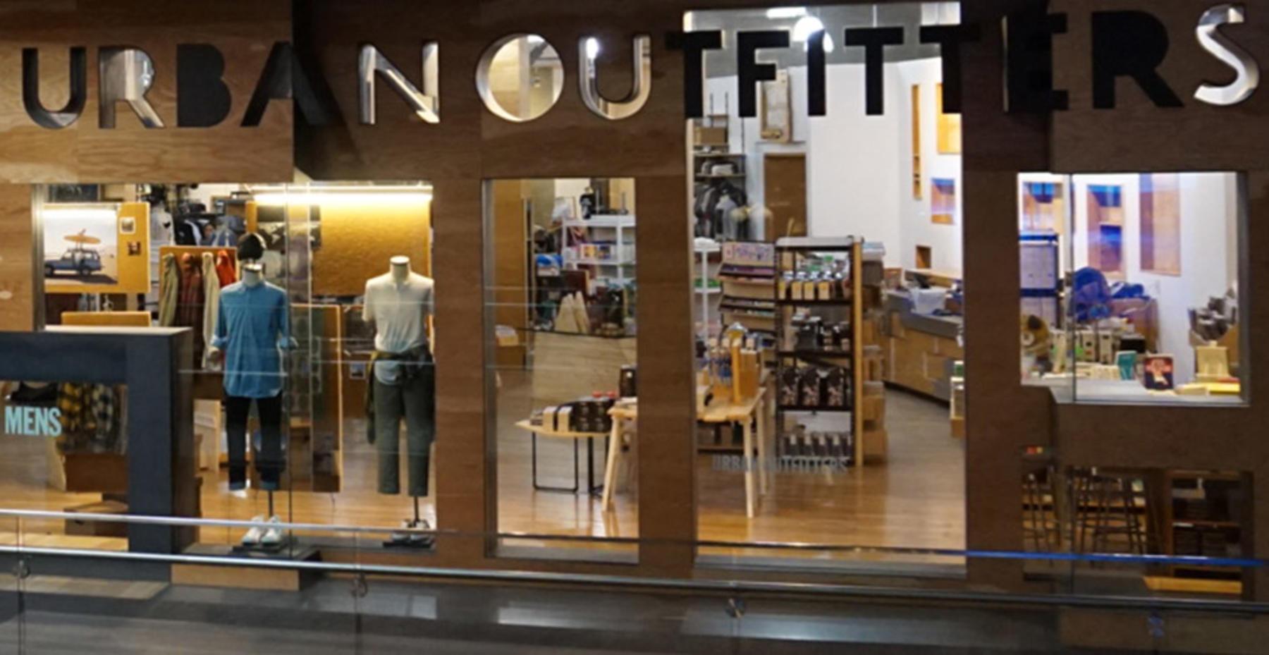urban outfitters 1065 brea mall brea ca 92821 ypcom