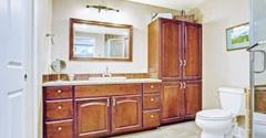 kitchen and bath by design rockford mi. kitchen \u0026 bath by design - rockford, mi and rockford mi