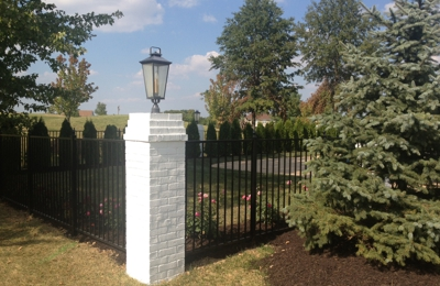 Affordable Fencing & Decks - Saint Louis, MO