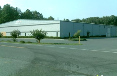 Carolina Electrical Supply Co Rock Hill Sc