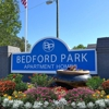 Bedford Park Apartments