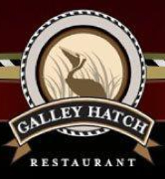 Galley Hatch Restaurant - Hampton, NH