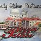 Pizza Palace Restaurant - Fayetteville, NC
