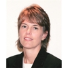 Andrea Olson - State Farm Insurance Agent