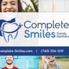 Complete Smiles Family Dentistry