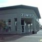 Zumiez - Gresham, OR