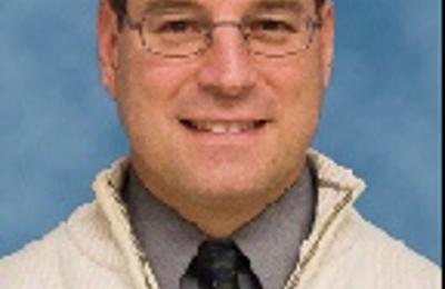 Dr. Mitchell Chess, MD - Batavia, NY
