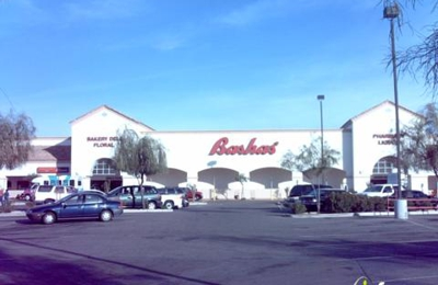 Bashas' Grocery Stores - Chandler, AZ