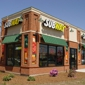 Subway - Brundidge, AL