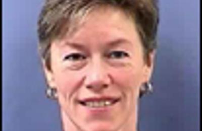 Dr. Elaine Reed, MD - Philadelphia, PA