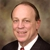 Dr. Sidney Jefferson Bolch III, MD