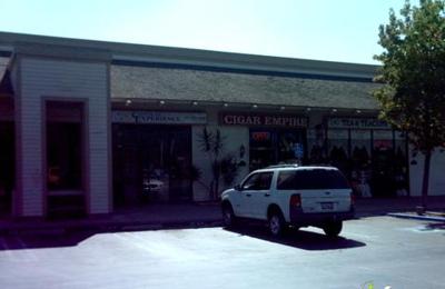 Tanya B - Yorba Linda, CA