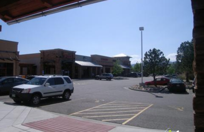 La Luz - Fort Collins, CO