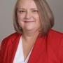 Edward Jones - Financial Advisor:  Karen Hollingsworth
