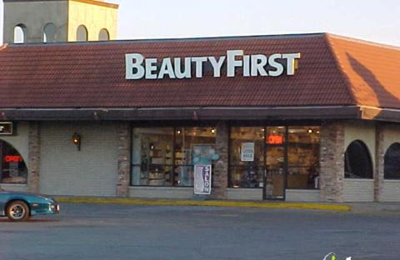 Beauty First - Lincoln, NE
