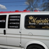 Majestic Security Lock Service