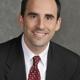 Edward Jones - Financial Advisor:  Gabriel M Nehrbass