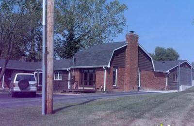 Perma Jack St. Louis Foundation Repair U0026 Basement Waterproofing   Valley  Park, MO
